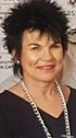 Dr Leana Olivier