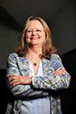 Prof Marietjie R de Villiers