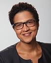 Prof Tania Douglas